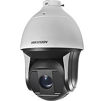 IP-камера SpeedDome Hikvision DS-2DF8223I