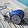 Робот-пылесос Zodiac Vortex 1, кабель 15 м, фото 2
