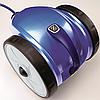Робот-пылесос Zodiac Vortex 1, кабель 15 м