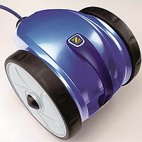 Робот-пылесос Zodiac Vortex 1, кабель 18 м