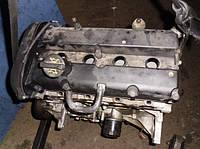 Двигатель, мотор, двигун FXJC ( FXJA )  59кВт FordFusion 1.4 16VФордФьюжн2002-2012