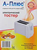 Тостер A-Plus  Ts-2030