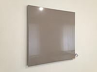 Инфракрасная керамическая панель Венеция ЭПКИ 300,