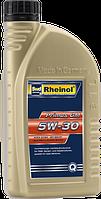 Моторное масло Rheinol Primus GM 5W-30 1L