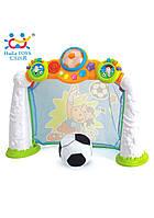 Напольная игра «Huile Toys» (937) Увлекательный футбол