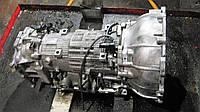 Коробка передач Mitsubishi Pajero Wagon 3, 3.2 DI-D 2004г.в. АКПП,  MR593861