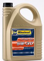 Моторное масло Rheinol Primus GM 5W-30 5L