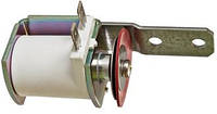 Воздушный клапан Unox TB1500A0 S.3-S.4