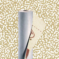 Кровельная мембрана Tyvek Solid