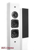 Artcoustic SL Elevate 2-1 - Напольная акустическая система