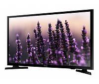 """Телевизор LED Samsung 32"""" UE32J5000"""