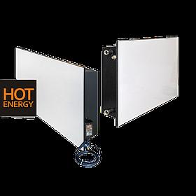 HotEnergy комбинированный радиатор УK-900/500