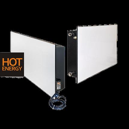 HotEnergy комбинированный радиатор УK-900/500, фото 2