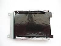 Корзина для жесткого диска Lenovo G575 G570
