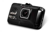 Автомобильный видеорегистратор D101 1080P 170, ночное видение, мониторинг парковки    . f