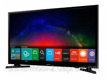 Телевизор FHD Smart TV Samsung UE32J5200