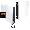 HotEnergy комбинированный радиатор УK-1700/800