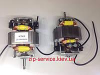 Мотор (двигатель) кофемолки Универсальный  НС5420 HC 5420 220-240V 50/60 Hz