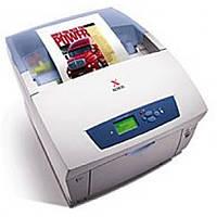 Лазерный цветной принтер Xerox Phaser 6250, бу