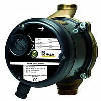 Циркуляционный насос HALM BUPA (N) 20-4.0 U 150 для горячего водоснабжения