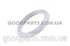 Уплотнение (уплотнитель, резинка) для блендерной чаши Moulinex MS-0698915