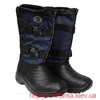 Взуття для полювання і риболовлі в Тернополі. Порівняти ціни 79f959d5dff06