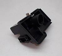 Фильтр воздушный с корпусом Stihl 180