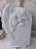 Монументальная скульптура  С - 249
