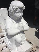 Монументальная скульптура  С - 250