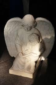Монументальная скульптура  С - 254