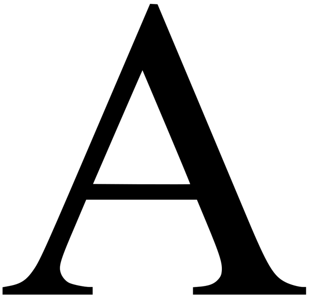 Смартфоны серии А