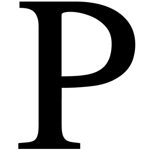 Смартфоны серии P
