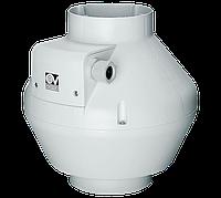 Vortice CA 200 V0 Q Канальный центробежный вентилятор