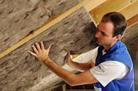 Усиление, ремонт крыши