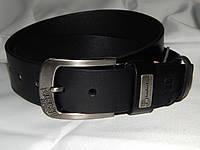 Ремень мужской кожаный Timberland 40 мм 930498