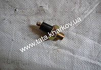 Датчик давления масла Foton 354/404