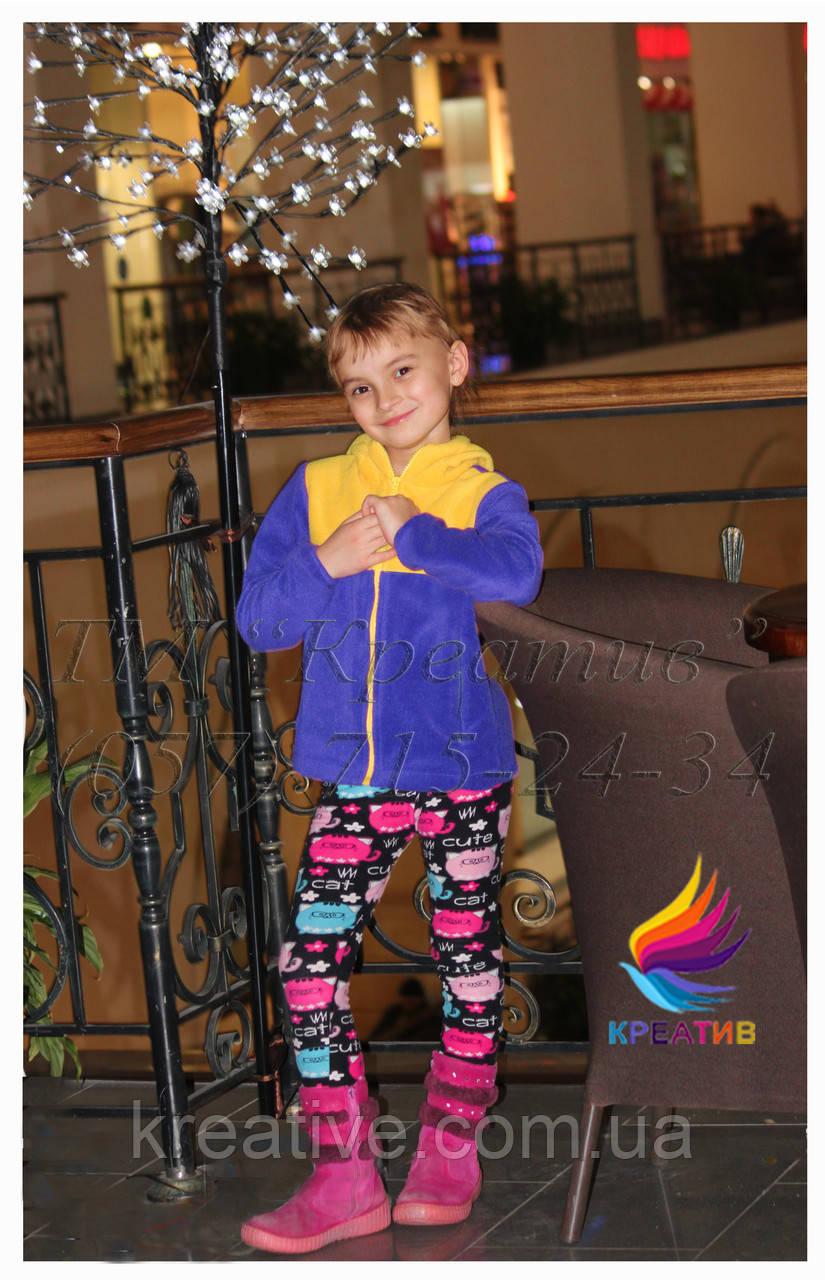 Детские свитера, толстовки, свитшоты, худи с Вашим логотипом  (заказ от 50 шт.)