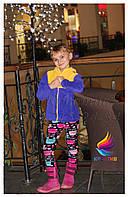 Детские свитера, толстовки, свитшоты, худи с Вашим логотипом  (заказ от 50 шт.), фото 1