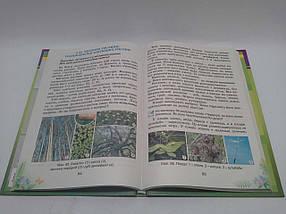 Підручник Природознавство 3 клас Гільберг Генеза, фото 2
