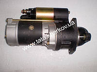 Стартер 75 мм/110 мм  DongFeng 244