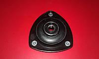 Опора амортизатора переднего Geely MK Cross 1014022244