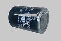 Фильтр масляный гидравлики D-23mm DongFeng 354/404