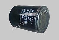 Фильтр масляный гидравлики D-23mm DongFeng 354/454, Jinma 804