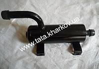 Фильтр топливный D-19mm ДТЗ 454/504
