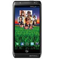 Motorola XT788 CDMA + GSM