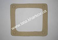 Прокладка боковых крышек блока DL190-12 (Xingtai 120)