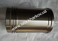 Гильза цилиндра D(внт.)-110mm DLH1110 (Xingtai 160-180)