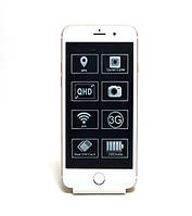 Мобильный телефон Ip7