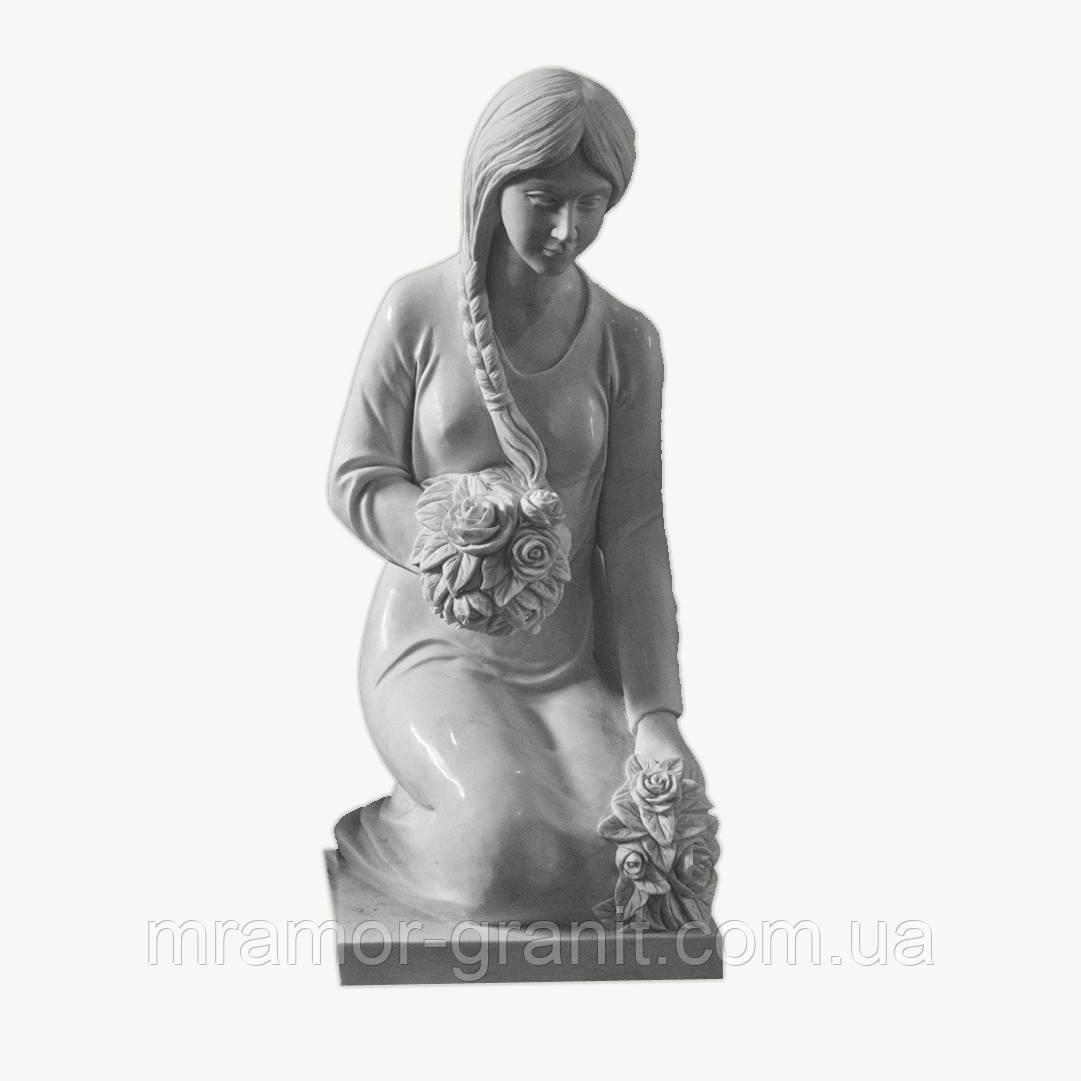 Садовая скульптура С - 272
