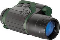 Монокуляр ночного видения Yukon NVMT Spartan 3x42, фото 1